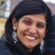 natasha-jethanandini
