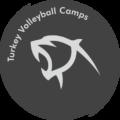 Turkey Volleyball Camps, Voleybol Kampı, Voleybol Kursu.
