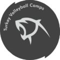 Turkey Volleyball Camps, Voleybol Kampı, Voleybol Kursu.