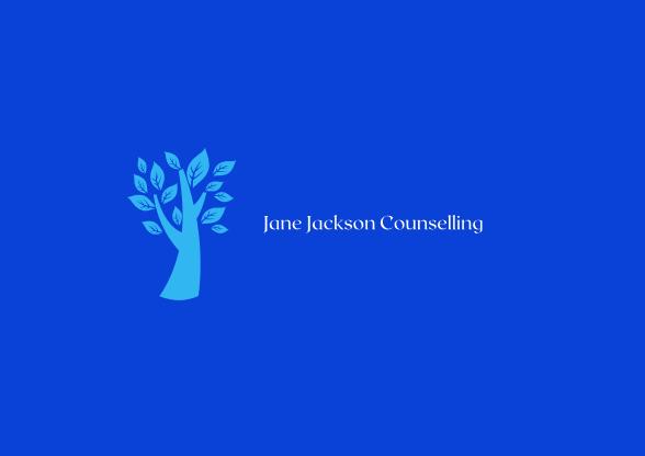 jane jackson counselling
