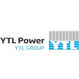 YTL Power International Berhad (YTL Power)