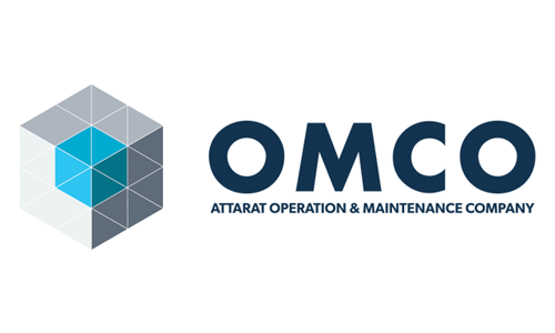 Attarat Operation and Maintenance Company (OMCO)
