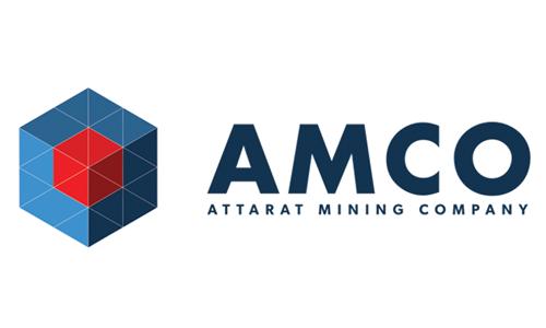 Attarat Mining Company (AMCO)