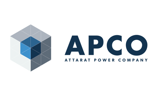 Attarat Power Company (APCO)
