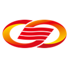 Guangdong Energy Group(Guangdong Energy)