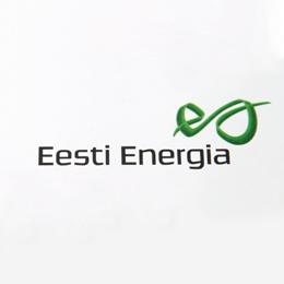 Eestie Energia AS (Enefit)