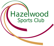 Hazelwood Sports Club
