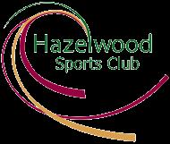 Hazelwood Sports Club