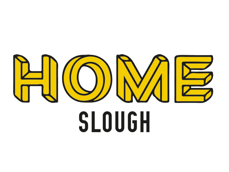 HOME-Slough-Logo-800-x-600