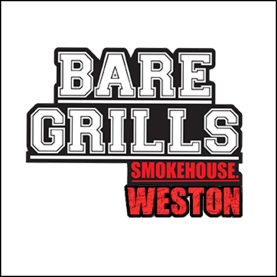 Bare Grills Weston