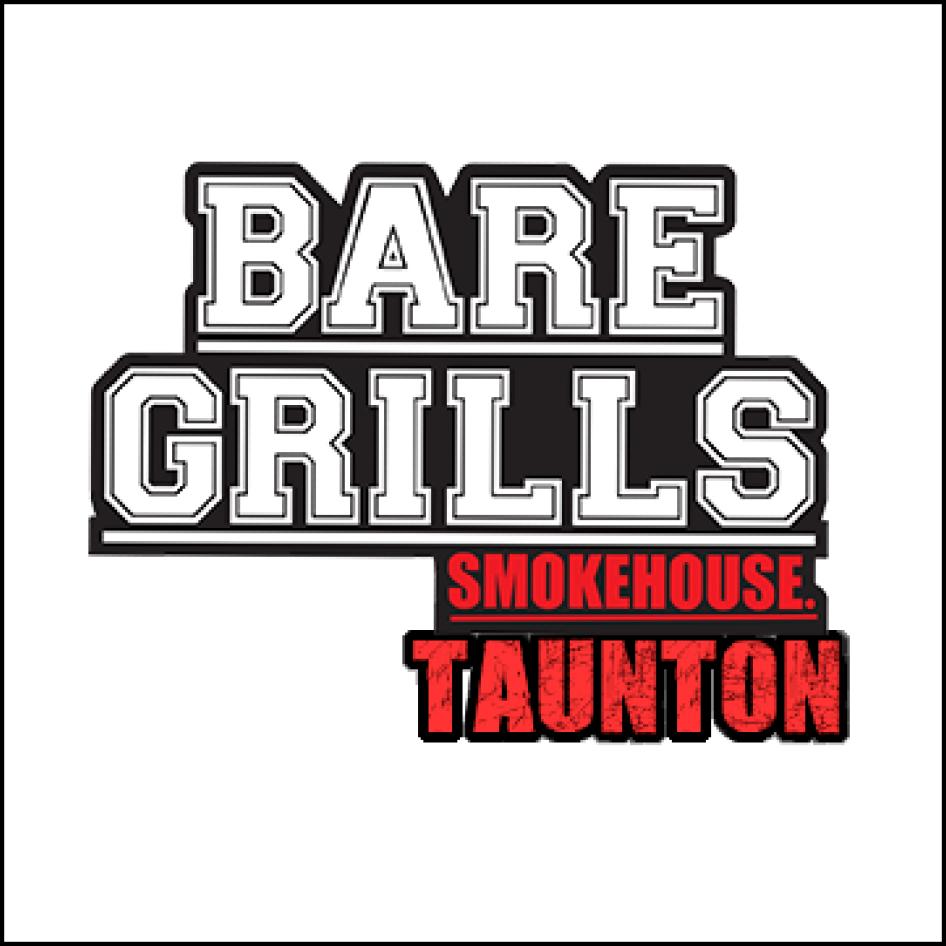 Bare Grills Taunton