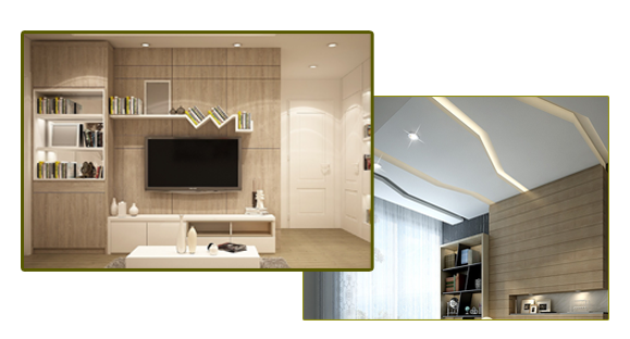 interior designers in hyderabad