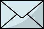 Mail_Colored
