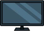 Television_Colored