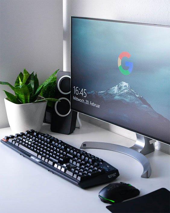 Computer Spares Sales in Bengaluru & Chennai | Circutek Systems