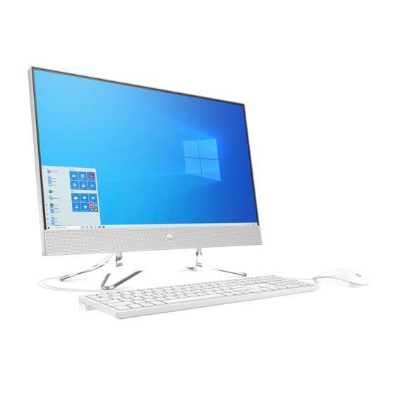 HP-Desktops