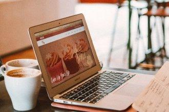 circutek-systems Laptops Rentals AScs in Bengaluru