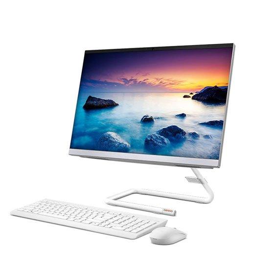Computer Spares Sales Lenovo-Desktops