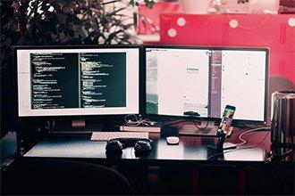 circutek-systems-Office-Computers-AMC-in-Bengaluru