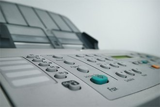 circutek-systems Printers Rentals Services for Companies Bengaluru