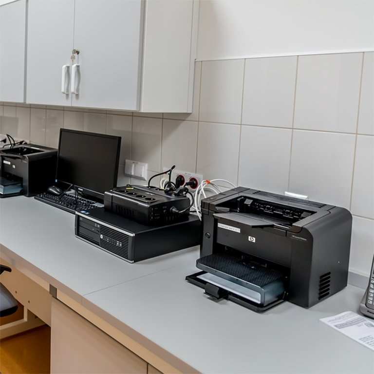 Printers-AMC-in-Bangalore-Offices