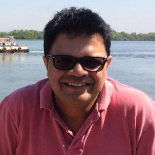 Circutek Systems computer service - founder Sheldon Manuel