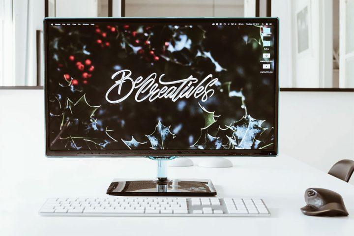 Tips-for-Optimum-Use-of-Office-Desktops