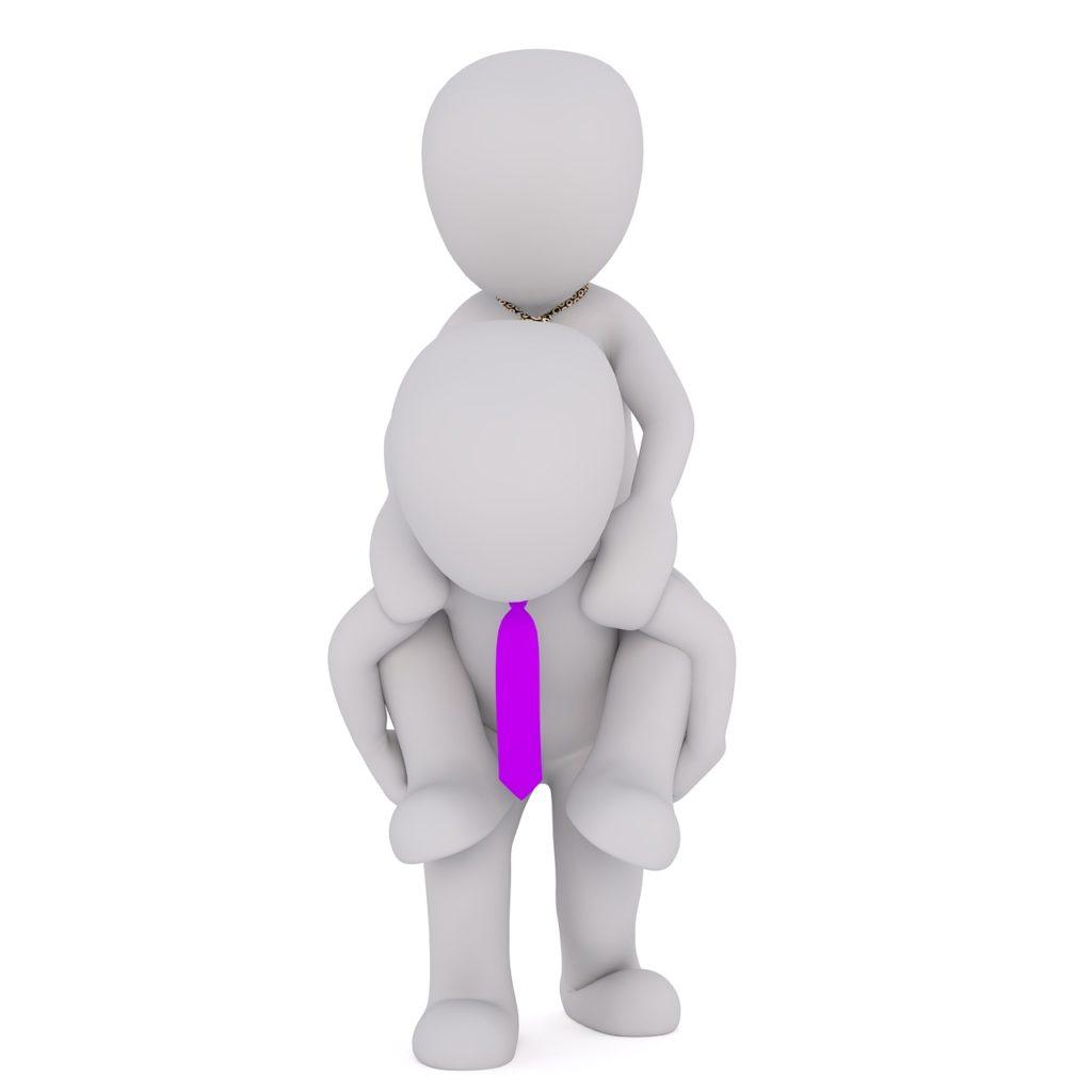 Recruitment Services RPO