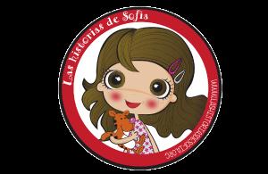 Las Historias de Sofia con Clínica Dental Dr. Alcubierre.