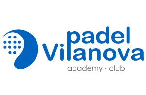 Padel Vilanova Academy Club
