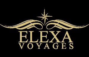 Elexa Voyages. Viaja con nosotros