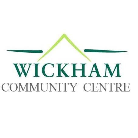 Wickham Community Centre