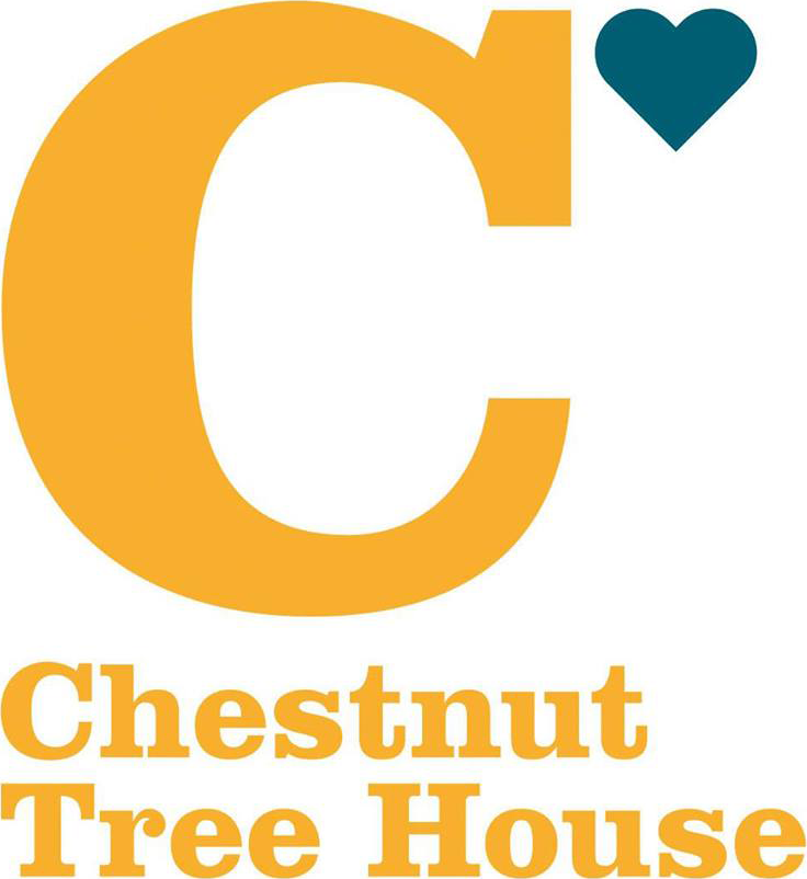 Chesnut Tree House