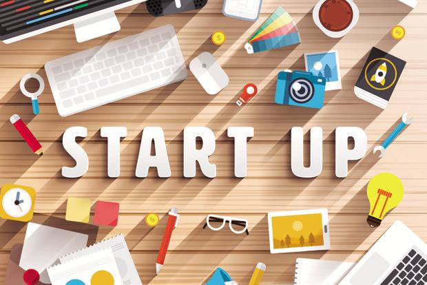 How to get funding for startup,www.whtnext.com