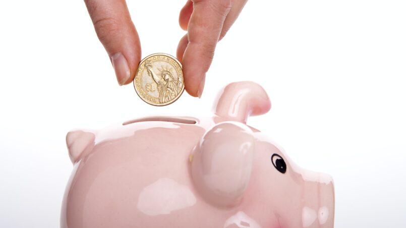 Boost Your Savings,Whtnext.com