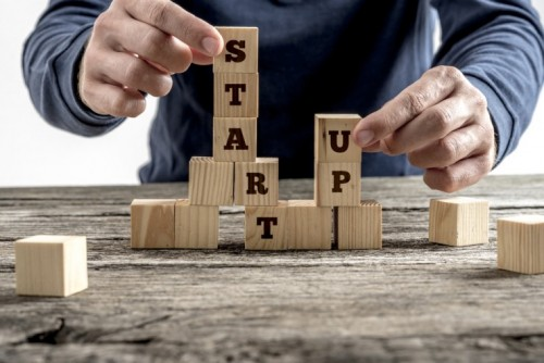 www.whtnext.com,Challenges Faced by Startups in initial stage Of Execution