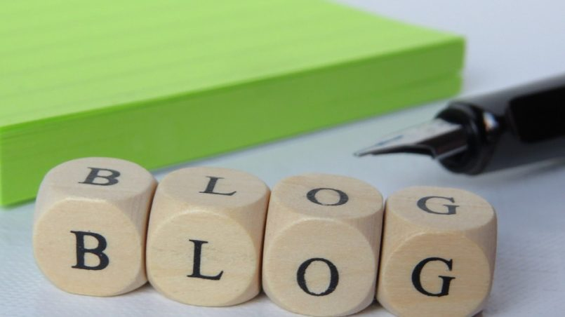 www.whtnext.com,Benefits of Blogging