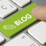 www.whtnext.com,Blogging A full time career