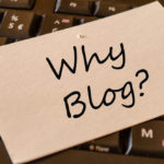 How to start blog –FAQ's,www.whtnext.com