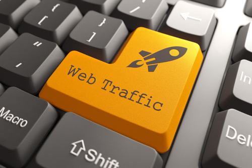 The Best ways to increase your blog traffic,www.whtnext.com