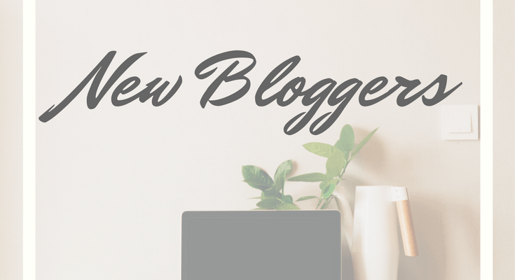 Helpful blogging tips for new bloggers,www.whtnext.com