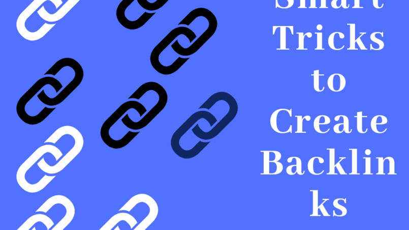 Tricks_to_build_backlinks