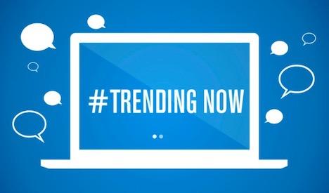 trending_topics
