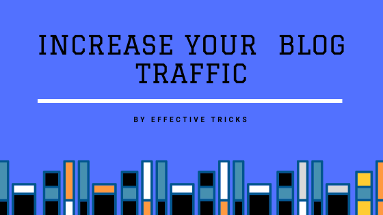 Traffic_on_your_blog