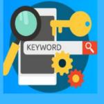 keyword_research_tools