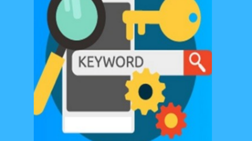 keyword_research_tools