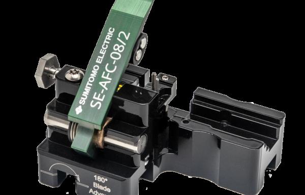 SE-AFC-08/2 Angled Fibre Cleaver