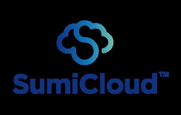 SumiCloud™
