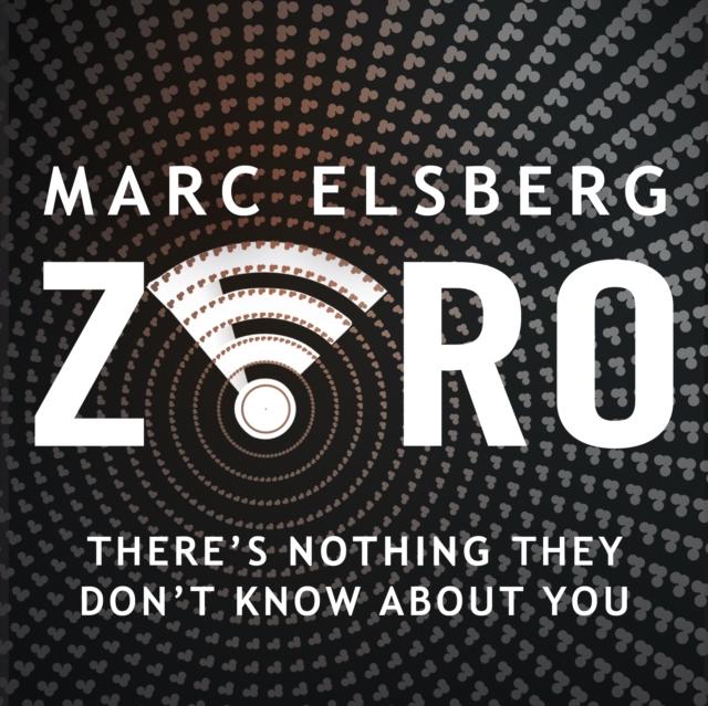 Zero (Eng/Ita)