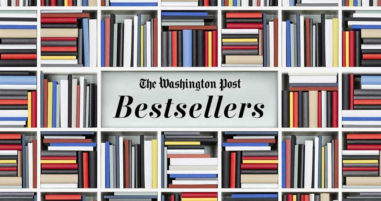 "Il grande ""inganno"" dei bestseller"